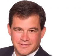 Michael Johnson, Principal, Bridgepoint Consulting