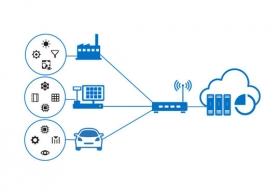 Secure AI-Cloud Mechanism for Smart Enterprise