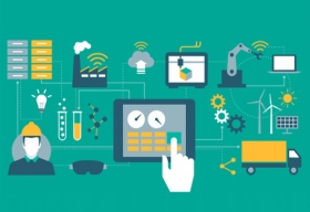 RPA Greets Workflows with these 4 Benefits
