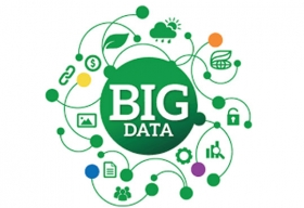 Advancing Database Security to Secure Big Data