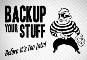 NovaStor Introduces NovaBACKUP Datacenter 5.3.1 to Backup Ph