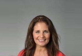 Dina Moskowitz, CEO and Founder, SaaSMAX Corp