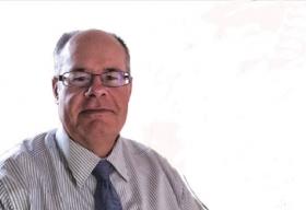 Ron Horn, CIO, Trillium Health Resources