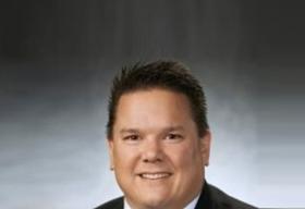 Anthony DeCanti, Chief Information Officer & SVP, UniGroup