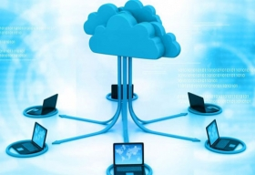 Enhancing Retail Industry through Cloud Technology