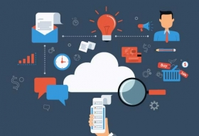 Steps to Follow Before Rolling Out Cloud Telephony