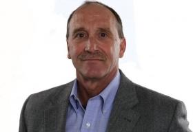 Rick Gemereth, CIO, Lionel, LLC