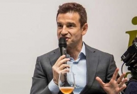 Michael Kaushansky, EVP, Chief Data Officer, Havas Media Group