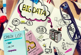 IBM BigInsights for Apache Hadoop Enhances the Big Data Capa