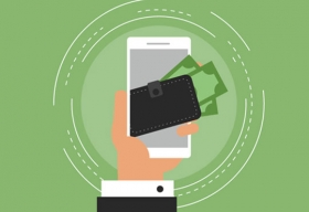 E-wallets: Founding the Digital Future of Banking
