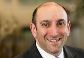 Jason Lichtenthal, SVP & CIO, PURE Group of Insurance Companies