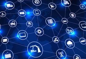 Is Quantum Computing a Threat to Blockchain?