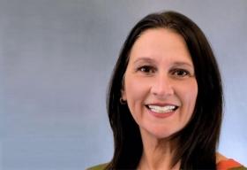 Christy Hartner, SVP, Commerce Bank