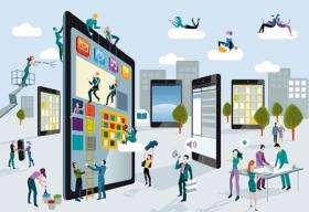Best Approach to Modernize Enterprise Application