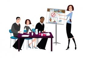 Key to Enterprise Collaboration Success