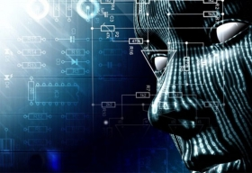 Leveraging AI to Boost Sales