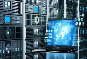 Mellanox to use Ixia's products to Test New 100GbE Solutions