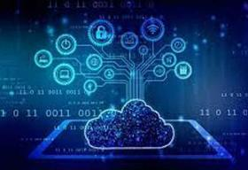 The New Face Of Disaster Recovery In A Cloud-Enabled Environment
