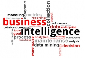 Business Analysis made simpler with BI