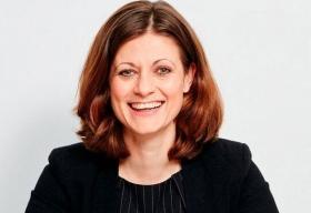 Dr Leda Glyptis, Director, Sapient Global Markets