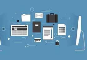 Types of Electronic Data Interchange