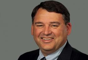 Jim McCoy, CIO, Raytheon