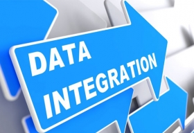 Data Management, an Essential Element for Cognitive Computing