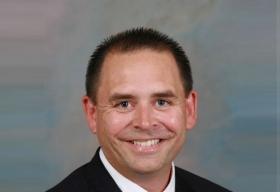 Bill Miller, CIO, EMS USA Inc.