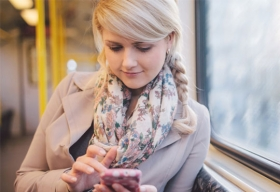 Dittman Incentive Marketing Unveils TotalPRO Recognition