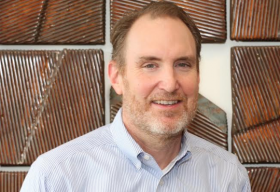 Michael Dulin, Chief Medical Officer for Tresata Health