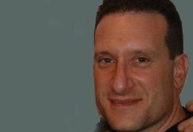 Richard Woolf, Senior VP of Sales, WalkMe Inc.