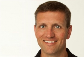 The Emerging Role of an Ecommerce CIO
