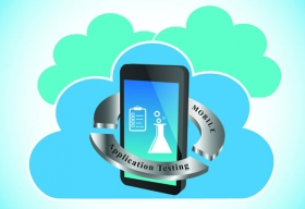 Considerations for Automated Mobile Testing Solution