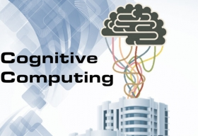Is Cognitive Technology Empowering Retail Chains?