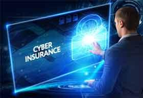 Why Companies Must Invest in Cyber Insurance
