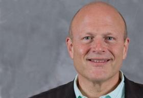 Duane Schau, Director, Client Services- University IT Services, Indiana University