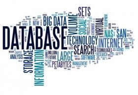 Achieving Enterprises Database Availability Goals