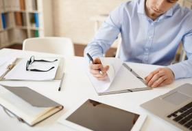 Document Management: Navigating the Crossroads between the C