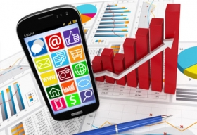 adMobix Adds Four Supply-Side Platform Providers
