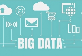 Big Data: Blessing or a Boon?
