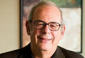 Richard Winter, Principal Architect, Think Big Analytics, a Teradata Company [NYSE: TDC]