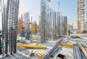 5 Benefits Of Business Analytics For The Construction Business