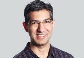 Kushagra Vaid, GM-Azure Cloud HW Engineering, Microsoft [NASDAQ: MSFT]