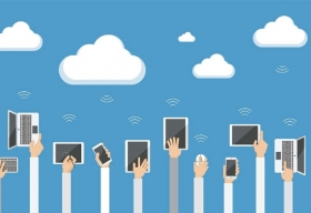 The Perfect Cloud for Businesses to Prosper