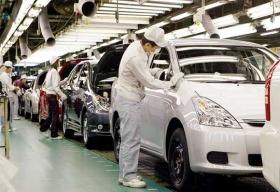Toyota Motor Manifests Growth, Recalls Priuses