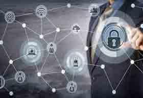 Key Considerations When Developing an Enterprise Security Architecture