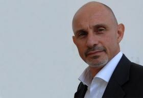 Vittorio Cretella, CIO, Mars