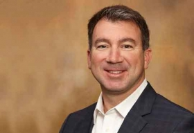 Zack Bishop, EVP & CIO, Renasant Bank [NASDAQ:RNS]