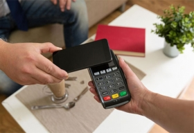 How is Cloud Influencing Payments?