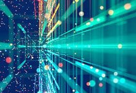 Why Organizations Need Data Integration Tool?
